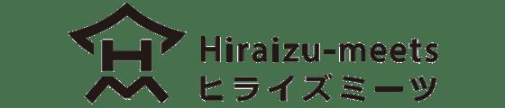 ヒライズミーツ Hiraizu-meets